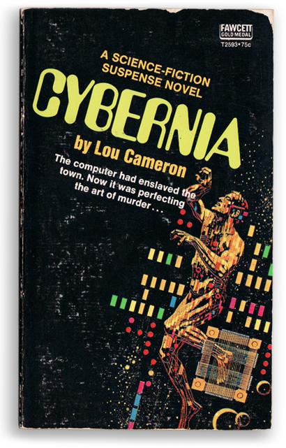 cybernia_4102