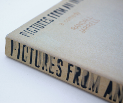 pictures_institution2
