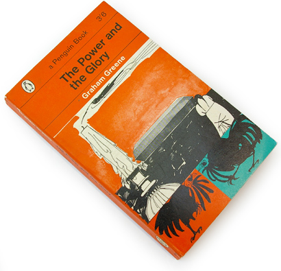 Penguin books, 60s, 70s, sixties design, seventies, design, book cover