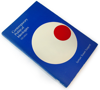 sixties design, seventies design, 60s, 70s, circles, abstract, op art, book cover, modern