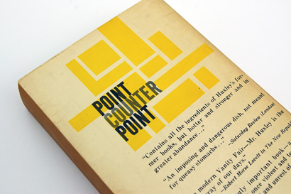 pointcounterpoint2