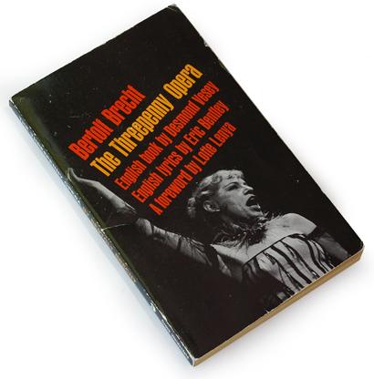 60s, sixties design, typography, condensed type, book cover design