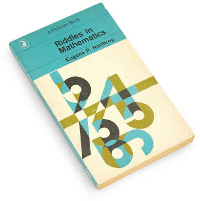 1971 design, 70s book design, seventies graphics, numbers, typography, handdrawn, math.