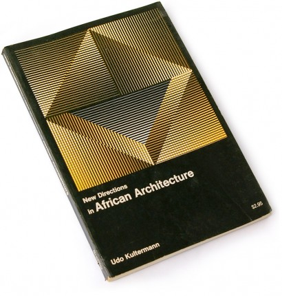world architecture series, 1969, 60s book design, sixties architecture book, 1060s graphics, toshihiro katayama