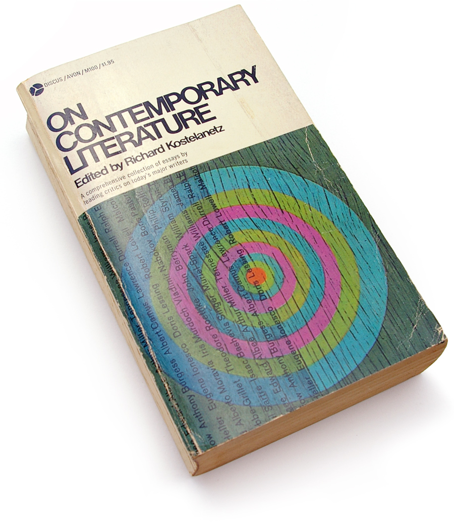 contemporary literature Contemporary literature: 1950 – present overview characteristics and events maya angelou postmodernism postmodernism is the devlopment or depature from moderism.