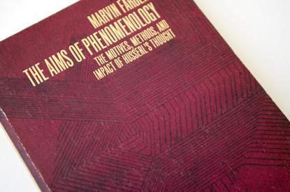 60s abstract illustration, richard milone designer, hand drawn op art, sixties design, sixties book cover graphics, harper torchbooks 1966