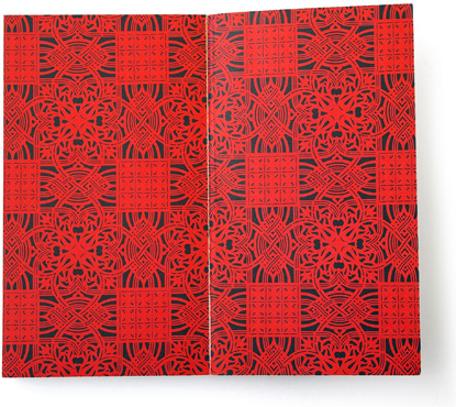 chicago architecture, architectural pattern, 60s graphic design, sixties book design, ornamental