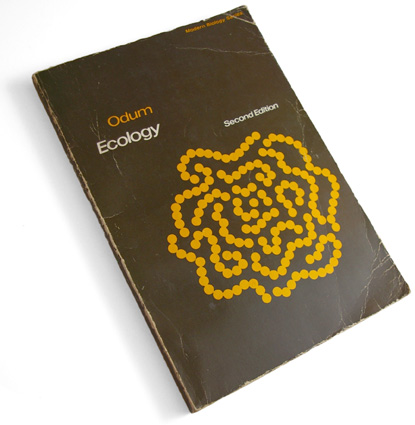 70s book cover design, seventies graphics