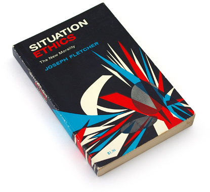 sixties abstract graphics, 60s book design, 1966 graphic design