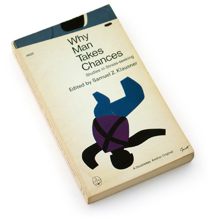 george giusti, sixties design, 60s illustration, book cover design, paperback 1968