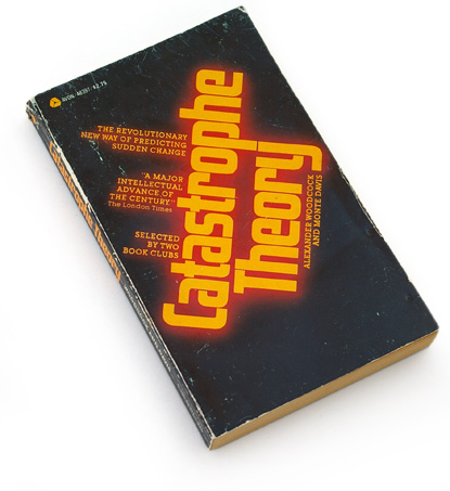 late 70s graphic design, seventies book design, glowing type, sci-fi type, avon books, discus books, 1978
