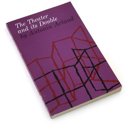 roy kuhlman, 50s book design, fifties graphic design, grove press, drama book design, cover design, 1958, evergreen