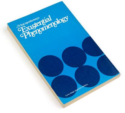 70s type, flourish, geometric shapes, 60s graphic design, 70s graphic design, alj mary