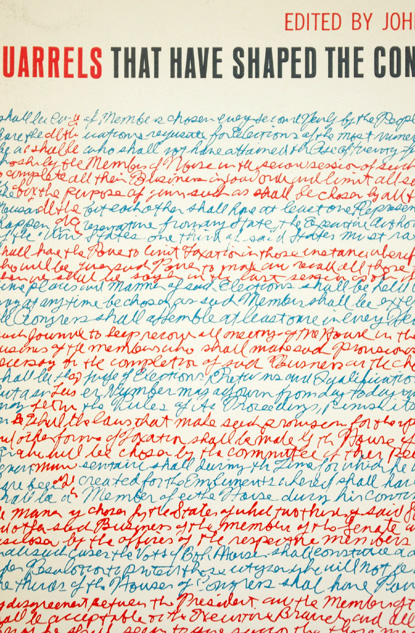 emil anotonucci, handwriting in graphic design, 60s design, 2-color design