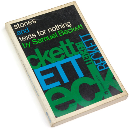 evergreen, 60s book design, sixties typographic book covers, roy kuhlman