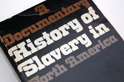 70s slab serif, stencil, seventies type, odd font, ronald clyne