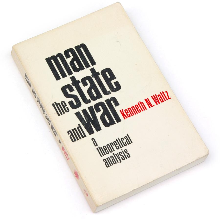 man the particular express as well as world war ebook review