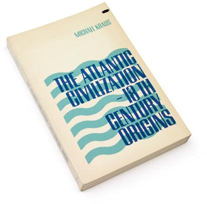 overprint, 60s book cover design, condensed type, sixties graphic design