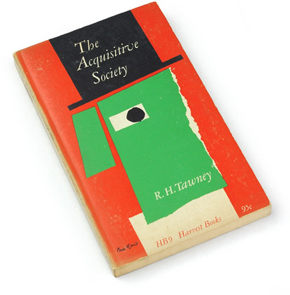 paul rand illustraction, 60s design, sixties book design