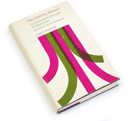 70s book design, seventies graphic design, overprinting, magenta, abstract geometric shapes