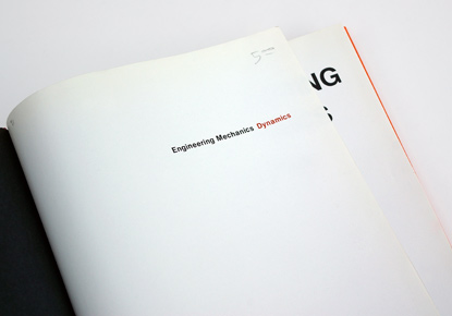 helvetica in the 70s, seventies graphic design, book design, textbook