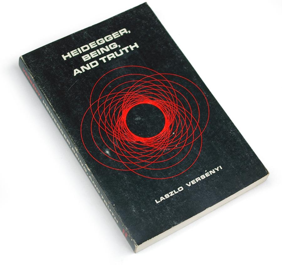 Book of essays