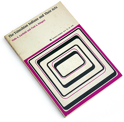60s abstract graphics, sixties graphic design, book design 1966, university of washington press 1960s