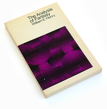 op art book cover, 70s book cover design, graphic design 70s, pattern 1970s, book design 1973