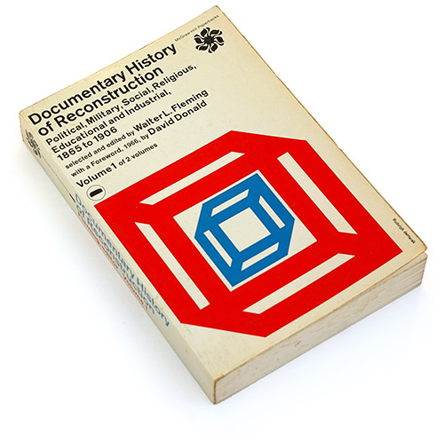 60s book design, 1960s cover design, political book, Rudolph deHarak, mcgraw hill, cube