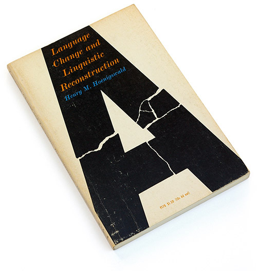 book cover design from the 60s and 70s