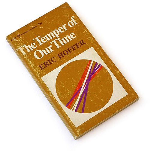 1960s book cover design, sixties graphic design